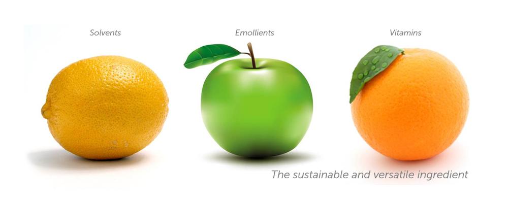app fruit